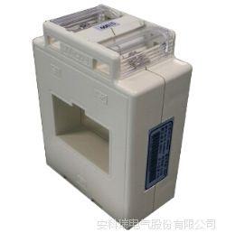 安科瑞 450/1保护型电流互感器 AKH-0.66/P P-50II 450/5
