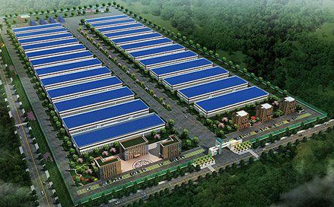http://himg.china.cn/0/4_711_236256_484_300.jpg