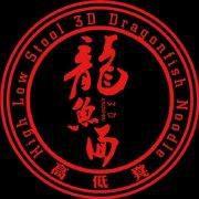 http://himg.china.cn/0/4_711_236960_180_180.jpg