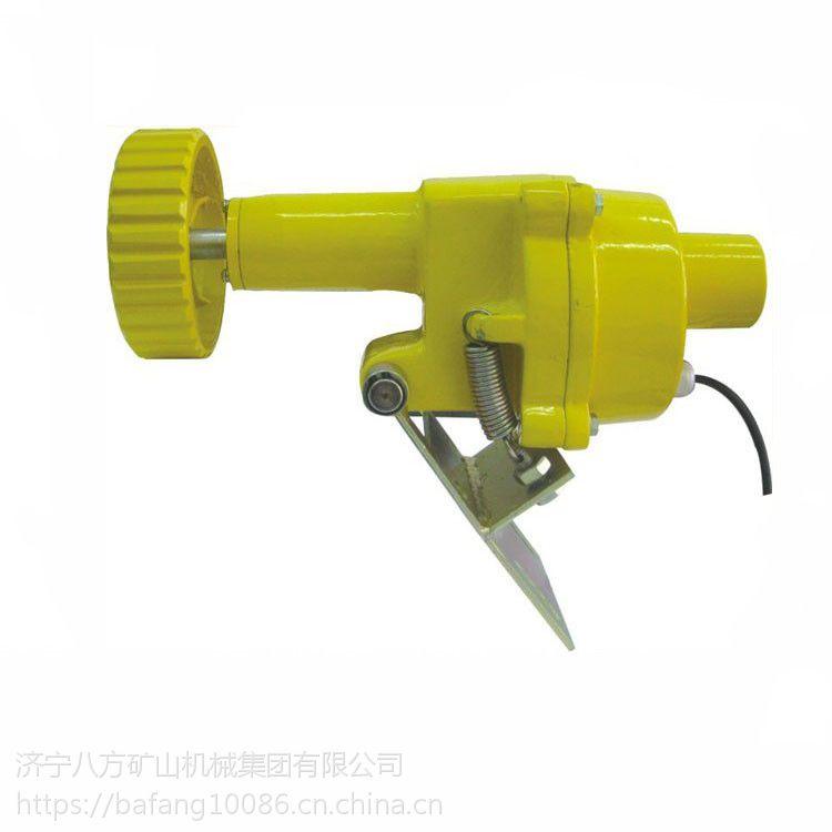 厂家直销DH-3型打滑检测器