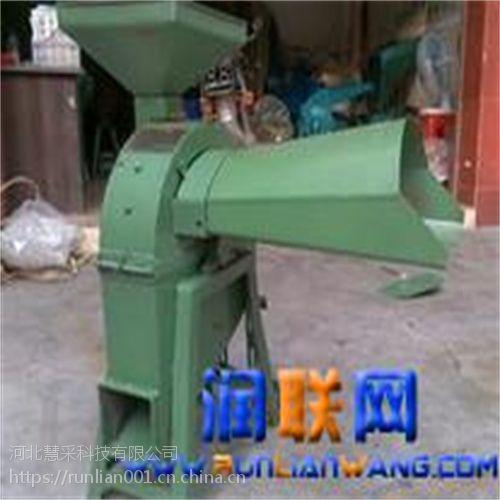 龙井玉米秸秆粉碎机铡草机|养殖铡草机|