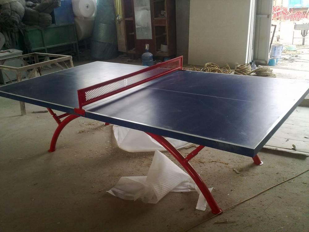 室外乒乓球台价格多少去哪买好