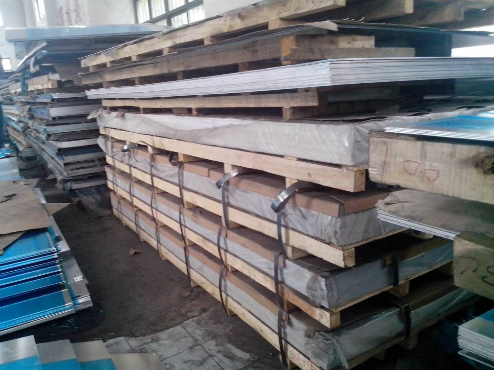 易切削1.4318不锈钢棒 环保1.4318不锈钢管化学成分