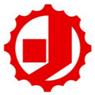 上海胤旭机电设备股份有限公司