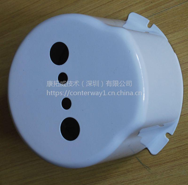 BOSCH博世LHM0606/10喇叭防火罩0606喇叭防护罩后盖现货