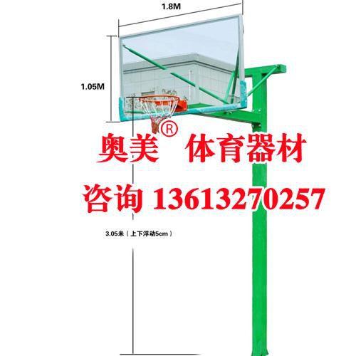 http://himg.china.cn/0/4_712_237230_500_500.jpg