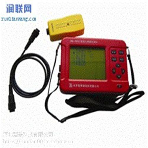 临海混凝土钢筋检测仪 ZBL-R610混凝土钢筋检测仪性价比