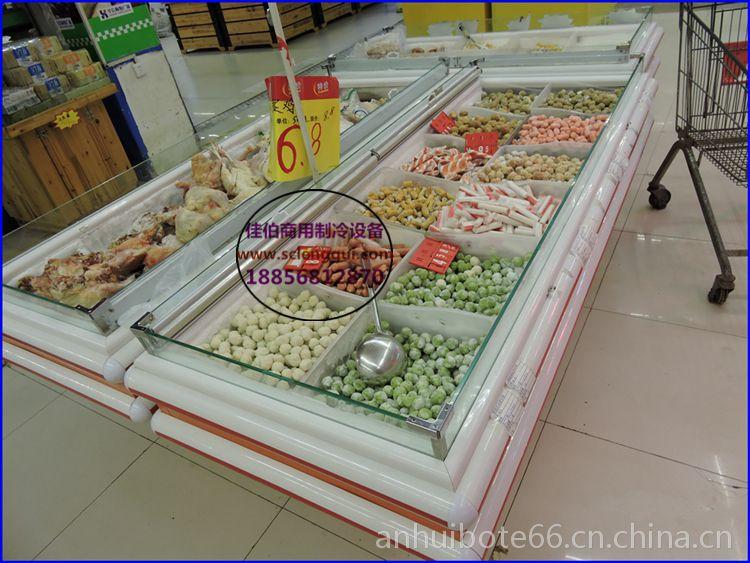 海鲜肥牛火锅店烧烤柜不能保鲜展示冰台忻州鸡肉和鸡蛋自助同吃吗图片