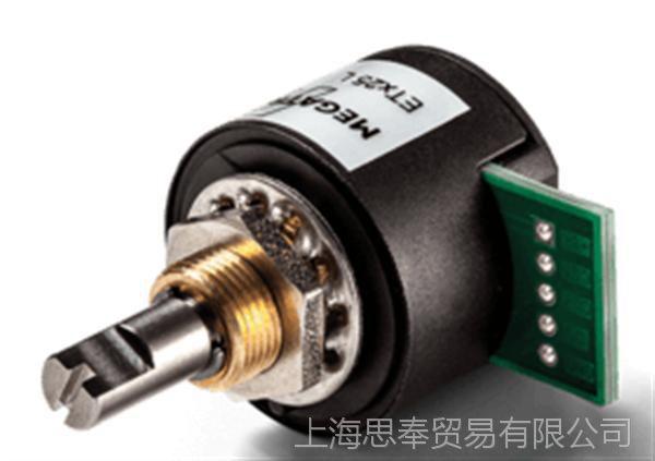 原装供应 BUCHER 布赫 BBV6-4FL/0.80/BY-0.00/N 泵