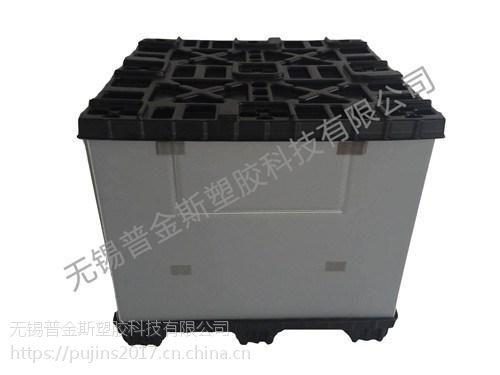 厚板吸塑价格|北京厚板吸塑|无锡普金斯塑胶
