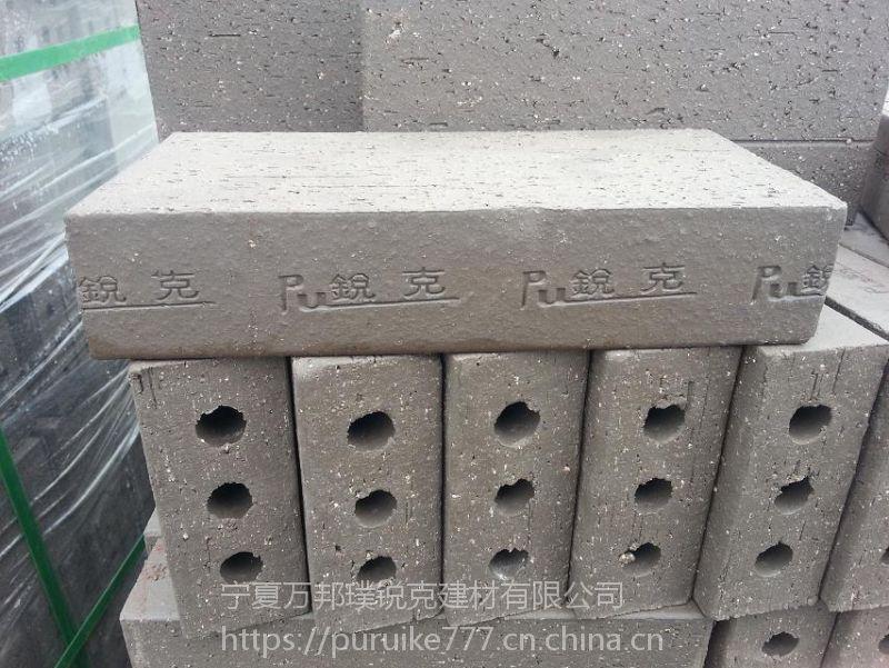 吉林面包砖烧结砖,长春烧结砖,吉林水泥砖