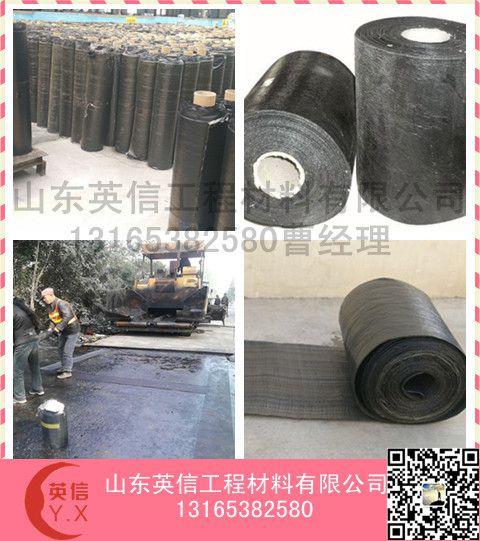 http://himg.china.cn/0/4_713_237896_480_541.jpg