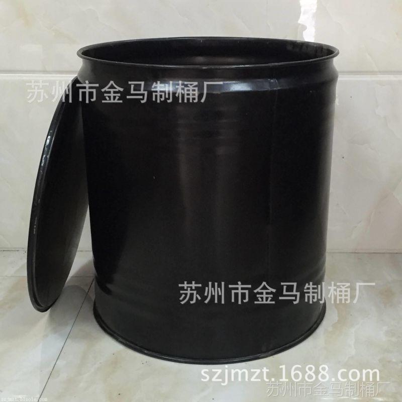 制桶厂商/制桶厂家哪家好/铁桶价格/苏州市金马制桶厂