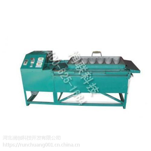 余姚型液气化加热杀青理条机 6CMS-445/8型液气化加热杀青理条机实惠