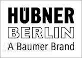 清仓BAUMER HUBNER传感器
