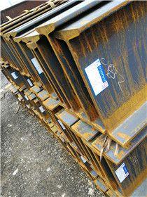 湖北黄冈焊接H型钢质优价廉