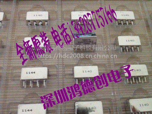 3SBH5004K2 3SBK1106A2 泰科继电器,现货库存热销