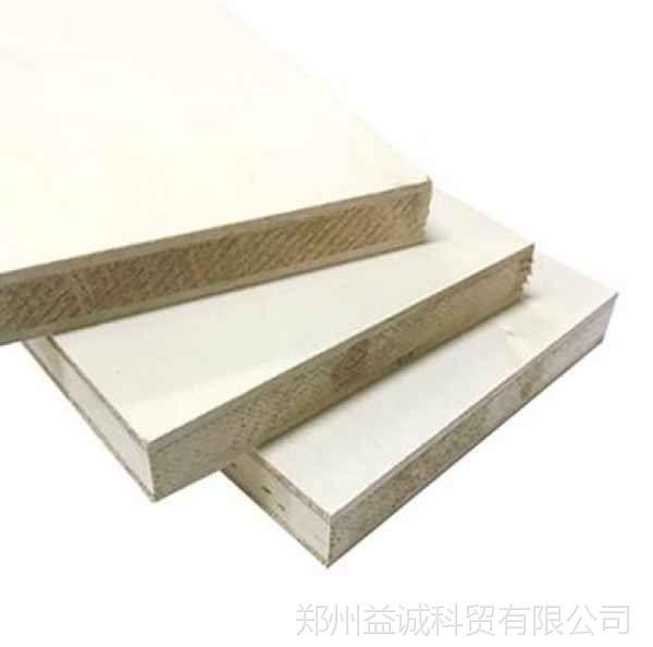 河南环保生态板供应商