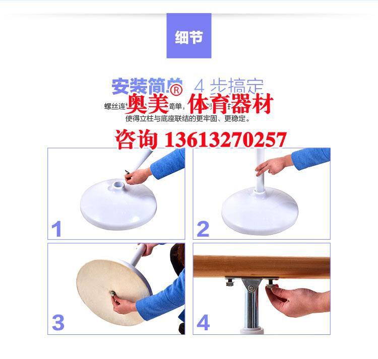 http://himg.china.cn/0/4_714_236290_750_713.jpg