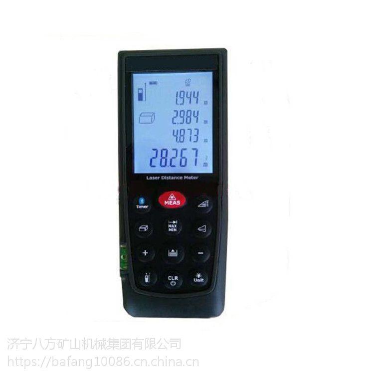 厂家直销YHJ-200J激光测距仪