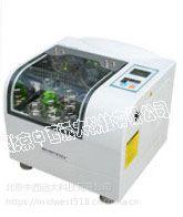 中西 超凡型小容量恒温培养振荡器 型号:SP18-SPH-103B库号:M405979