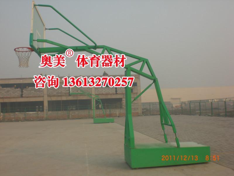 http://himg.china.cn/0/4_714_240588_800_600.jpg