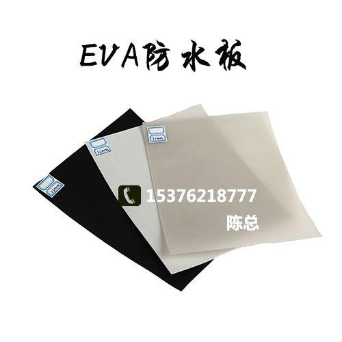 http://himg.china.cn/0/4_714_241044_500_500.jpg