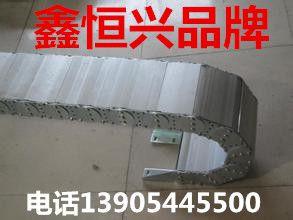 http://himg.china.cn/0/4_715_234298_293_220.jpg