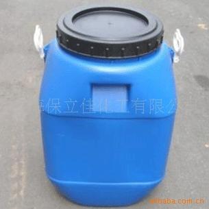 上海苯丙乳液,保立佳BLJ-816丙烯酸乳液 耐擦洗性 耐水性 耐碱性 绿色环保