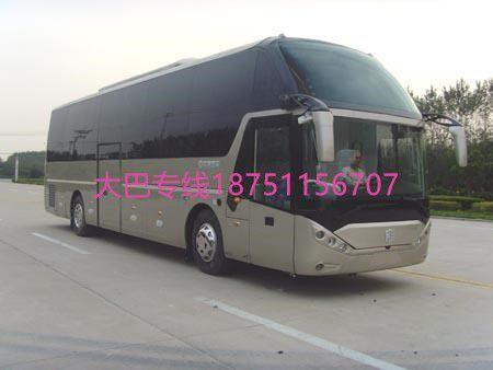 http://himg.china.cn/0/4_715_237272_450_338.jpg