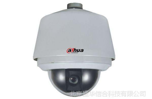 盛华信合供应大华DH-SD6836-G 6寸中速智能球机