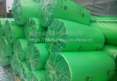 大能保温供应B1级橡塑保温板 B1级 阻燃橡塑板