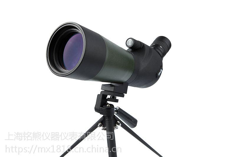 德国Elvis艾立仕单筒观鸟镜HVW-01