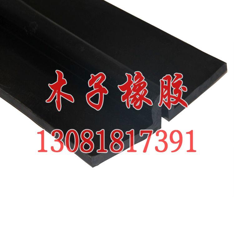 http://himg.china.cn/0/4_716_1027887_750_750.jpg