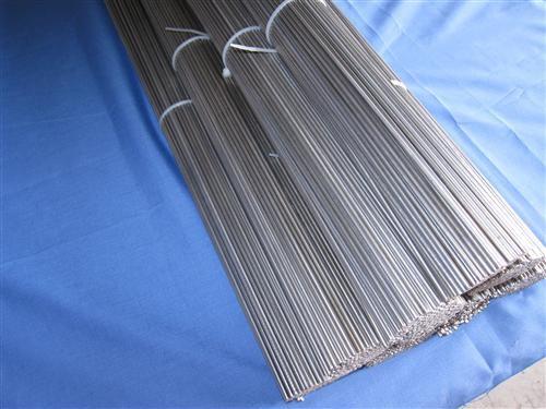 TA1钛板 钛棒 钛管 TC4钛合金棒 管 板 医用钛合金板 棒 丝