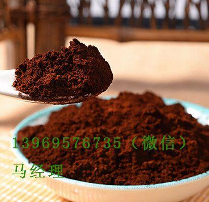 http://himg.china.cn/0/4_716_228418_413_400.jpg