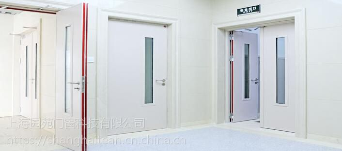 福州钢质防火门厂家直销包通过加工定制