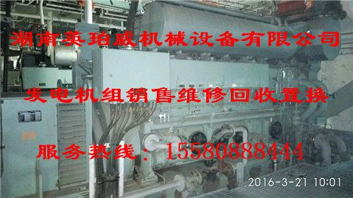 http://himg.china.cn/0/4_716_232268_500_281.jpg