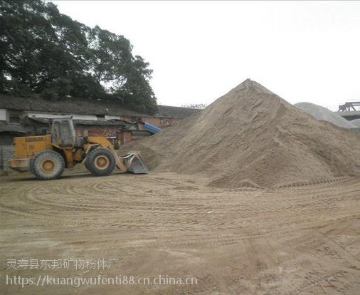 供应分目河沙 建筑河沙 干板砂浆河沙