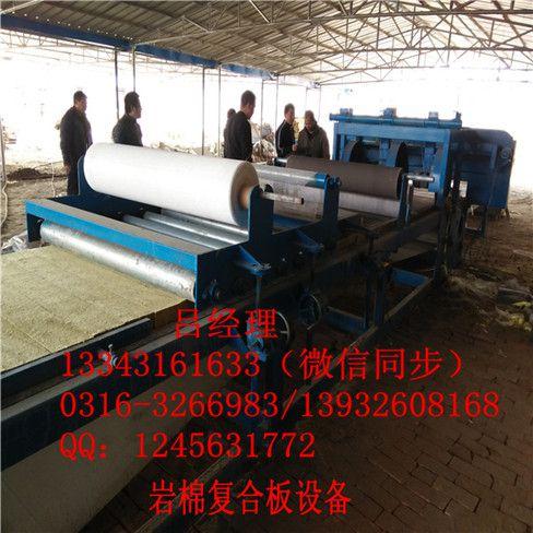 http://himg.china.cn/0/4_716_237242_488_488.jpg