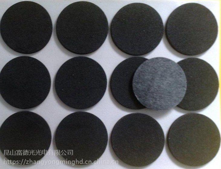 38度EVA发泡垫背胶 免费提供样品