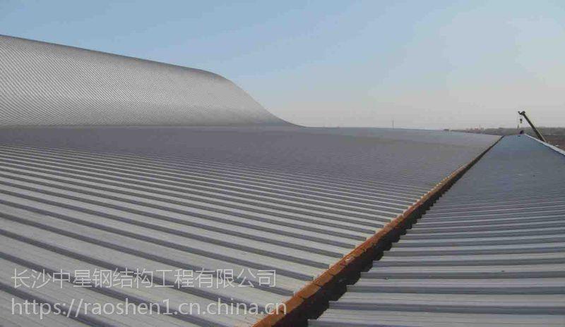 湖南铝镁锰,铝镁锰屋面板基本特点