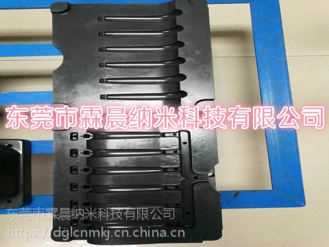 预防压铸模龟裂问题.提高模具钢使用寿命