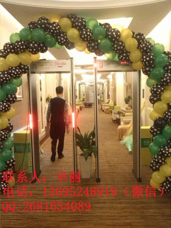 http://himg.china.cn/0/4_716_240620_600_800.jpg