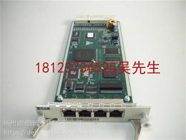 PTN6200-主控时钟交叉板-SCCP2板