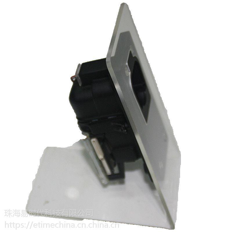 指静脉识别模块厂家 指静脉识别仪 指静脉采集仪模块制造商