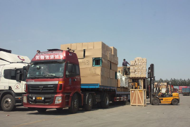 http://himg.china.cn/0/4_717_1041171_800_534.jpg