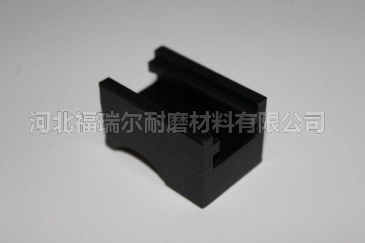 定制CNC尼龙制品 福瑞尔耐腐蚀CNC尼龙制品生产