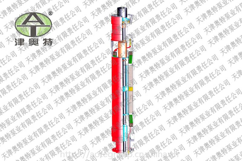 您在找专门抽油的不阻塞油泵吗-就来天津找奥特泵业吧