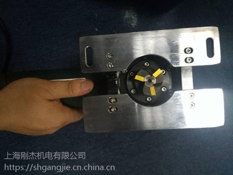 速沃特(SWOTI)焊缝铣平清理刨平机
